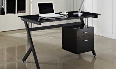Where To Buy A Computer Desk Where To Buy Island Way Sorbet Or At Local Stores