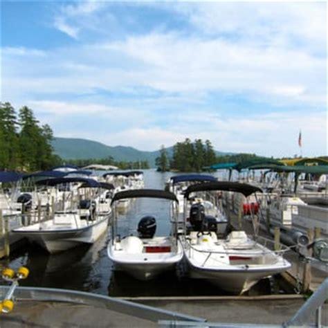 lake george boat rentals yelp chic s marina 27 reviews marinas lakeshoire dr