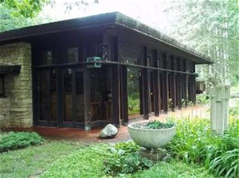 original frank lloyd wright minnesota house for sale lovness studio house 1955 stillwater minnesota usonian