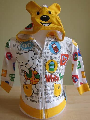Baju Setelah Anak Cewek Murah jual baju anak cowok rok anak cewek dijamin suka murah bagus ibuhamil