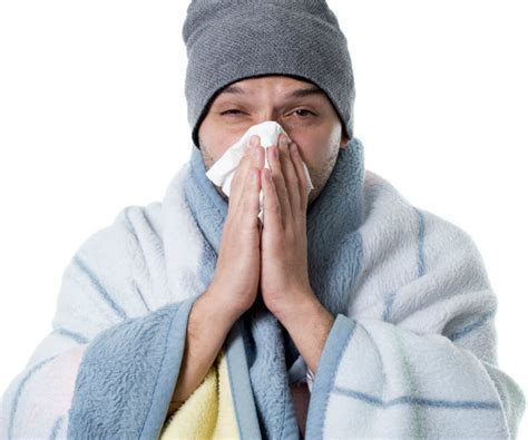 can a get a cold 8 common ways you can make a cold worse newsmax