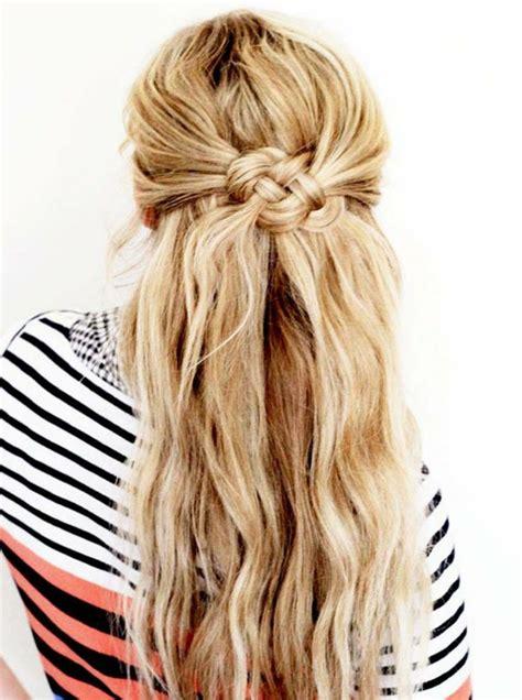 Frisuren Lang Blond by Coole Interessante Frisuren F 252 R Lange Haare Archzine Net