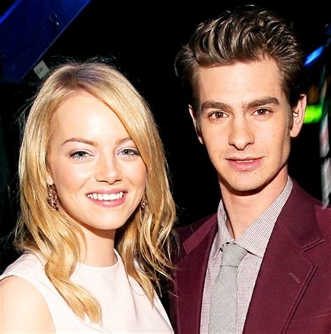 emma stone family emma stone family tree father mother name pictures