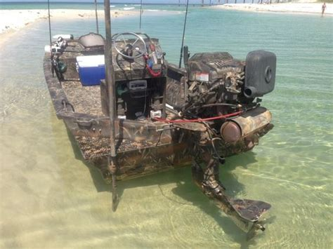 prodigy vs excel boats photos and search on pinterest