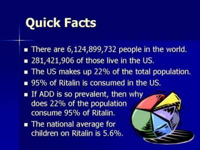 Adhd Treatment For 4 Year - gilbert s best chiropractor for add adhd treatment for