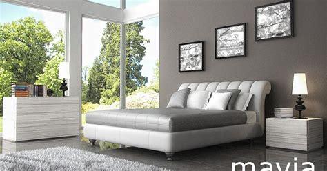 modelli 3d arredamento arredamento di interni letti 3d modelli 3d di letti