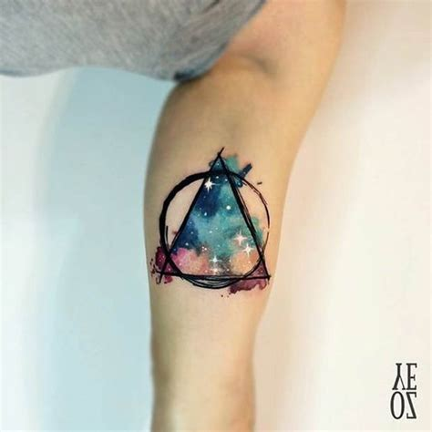 51 watercolor tattoo ideas for women watercolor heart 51 watercolor tattoo ideas for women coloring hp tattoo