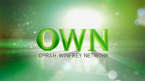 own network own is 1 cable network in prime for american