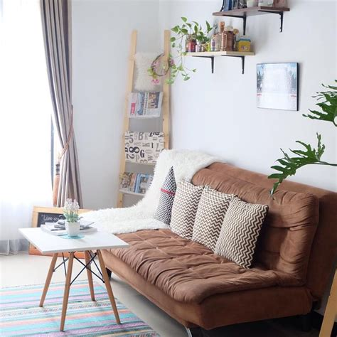 Sofa Ruang Tamu Di Klaten Best 25 Tiny Dining Rooms Ideas On Small Dining Area Table For Small Kitchen And