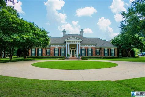 Montgomery Alabama Property Records 601 Bell Rd Montgomery Al For Sale 1 395 000 Homes