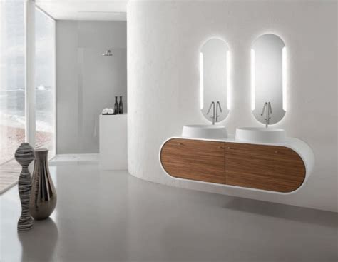 modern bathroom furniture sets piaf modern bathroom furniture sets by foster