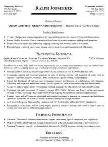 Best Quality Resume Examples by Learn More About This Occupation