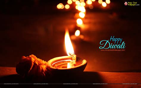 diwali special wallpapers and greeting free download