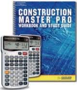 2019 National Estimator Labor Amp Cost Estimating Guides