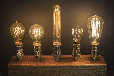 design elements lighting lighting design elements dubizzle uae blog