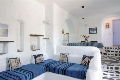 greco mobili palermo gullov bagno moderno essenziale
