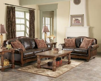 barcelona antique sofa barcelona antique sofa by ashley home gallery stores