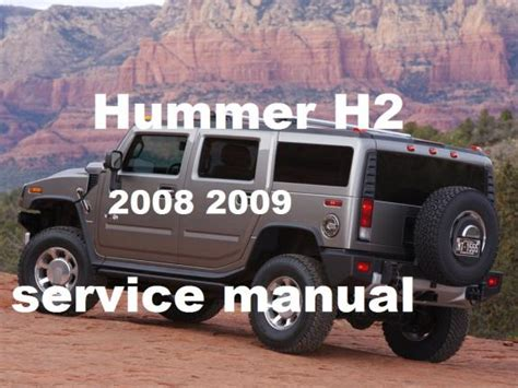 service manual 2008 hummer h3 manual download 2008 hummer h3 3 5 220km manual bezwypadkowy service manual service manual for a 2008 hummer h2 inventory gr auto gallery