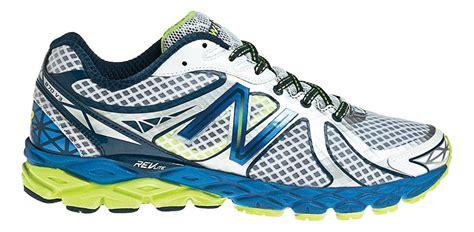 Adidas Superstar Murah 003 am8pe249 new balance s 870v2 running shoe