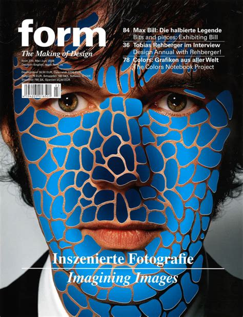 graphic design magazine the world s best design magazine the atlantic