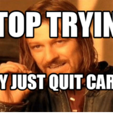 Buy Memes - toptryin v just quit car jim cramer buy buy buy meme on