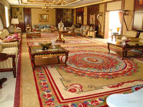 Free Mail Order Catalogs Home Decor hand tufted carpets in dubai amp across uae call 0566 00 9626