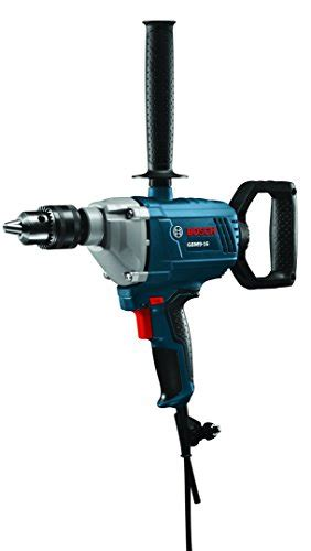 Mixer Bosch Heavy Duty compare price to bosch heavy duty drill dreamboracay