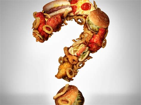 alimentos que no contienen colesterol 191 qu 233 alimentos contienen grasas trans alimentaci 243 n