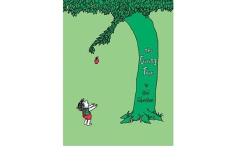 the giving tree book with pictures buy the giving tree by shel silverstein at kouch