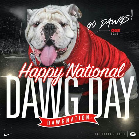 17 best images about georgia carlee on pinterest coastal 17 best images about georgia uga bulldogs dawgs on