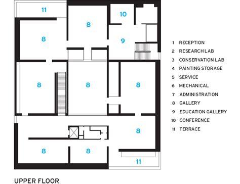 denver art museum floor plan more about clifford still museum denver colorado
