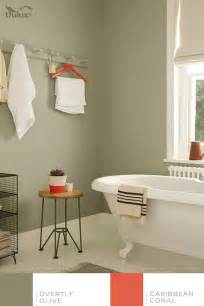 dulux bathroom ideas overtly olive dulux house olives colors