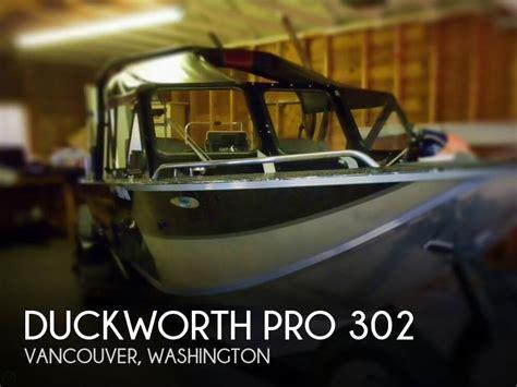 craigslist boats for sale vancouver washington vancouver new and used boats for sale