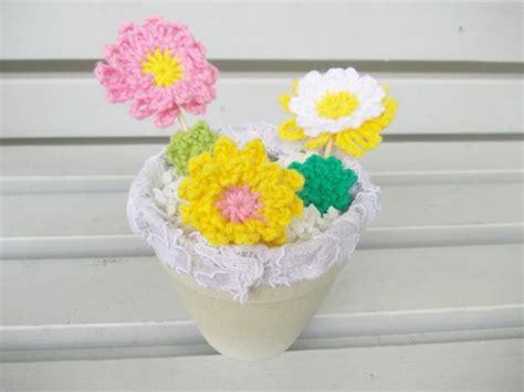 Dekoration Mit Fotos 3993 by Schnell Wachsende Blumen Schnell Wachsende Bodendecker
