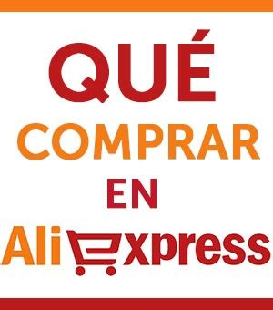 qu 233 comprar en aliexpress mejores productos aliexpress
