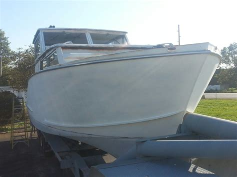 steel clipper boat inland seas steel clipper 1965 for sale for 1 200 boats