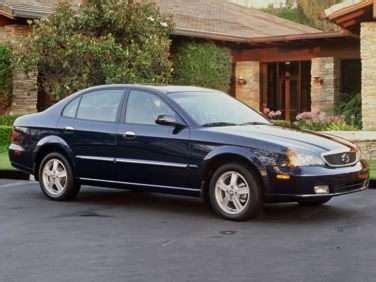 2006 Suzuki Verona 2006 Suzuki Verona Models Trims Information And Details