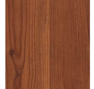 laminate floors armstrong laminate flooring woodland park cherry
