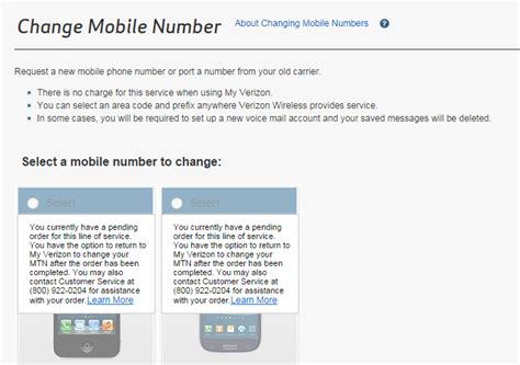 Number Lookup Verizon Phone Number Lookup Free Name