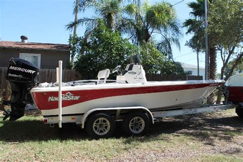 used nautic star boats for sale in georgia used nautic star boats for sale page 4 of 6 boats
