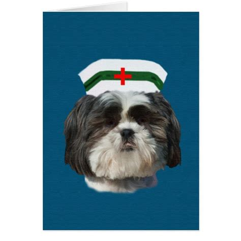 shih tzu greeting cards shih tzu cards shih tzu card templates postage invitations photocards more zazzle