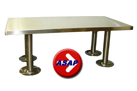 desk design castelar steel table legs 100 aluminum table legs best 20 wood