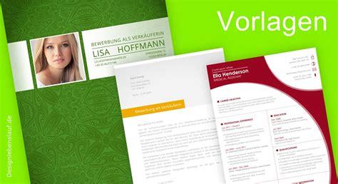 Bewerbungsanschreiben Formulierungshilfen Motivationsschreiben Muster Mit Lebenslauf Anschreiben