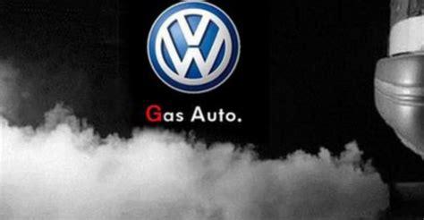 volkswagen dieselgate francuski rząd broni renault przed zarzutami francuskie