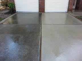 driveway cleaning florence sc
