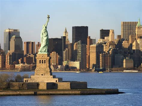 the statute of liberty how australians can take back their rights books statue of liberty weneedfun