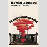 The Velvet Underground Fully Loaded | 502 x 787 jpeg 98kB