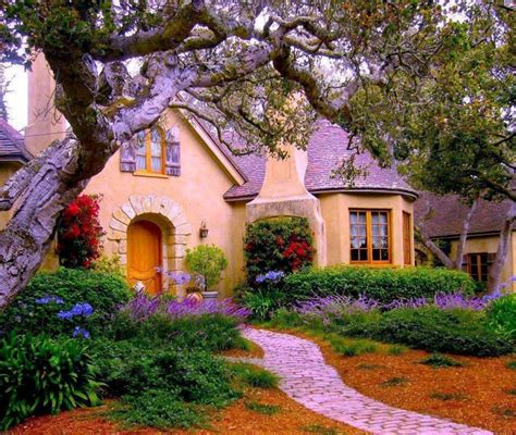 house rent slip dream cottages for your holiday inspiration
