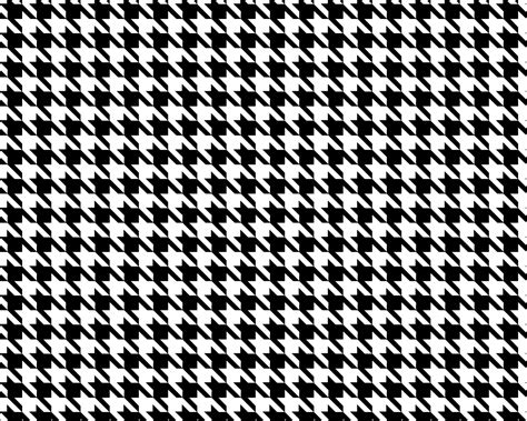 houndstooth template houndstooth pattern white 和柄商用フリー素材 wagara pattern