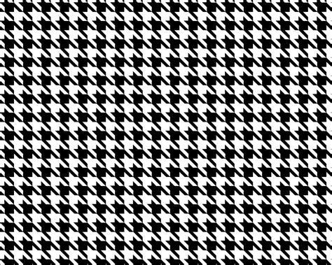 download houndstooth pattern free houndstooth pattern white 和柄商用フリー素材 wagara pattern